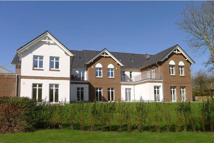 Villa de Meere 7 - 301618