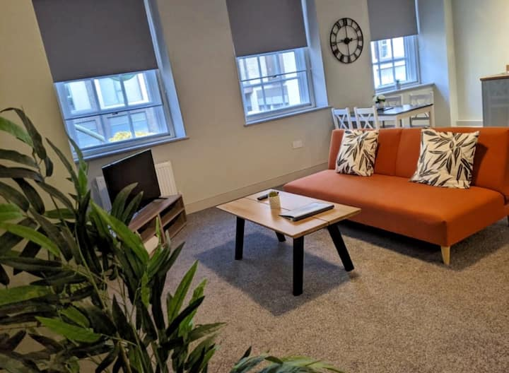 ⏳RARE FIND⏳L1 City Centre Studio •  Sleeps 3