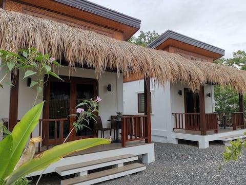 Alona Vikings Lodge # 3 Alona Beach, Panglao, Bohol