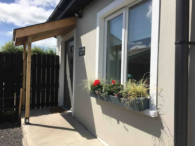 Top Garristown Places to Stay & Holiday Rentals with Pool | Airbnb