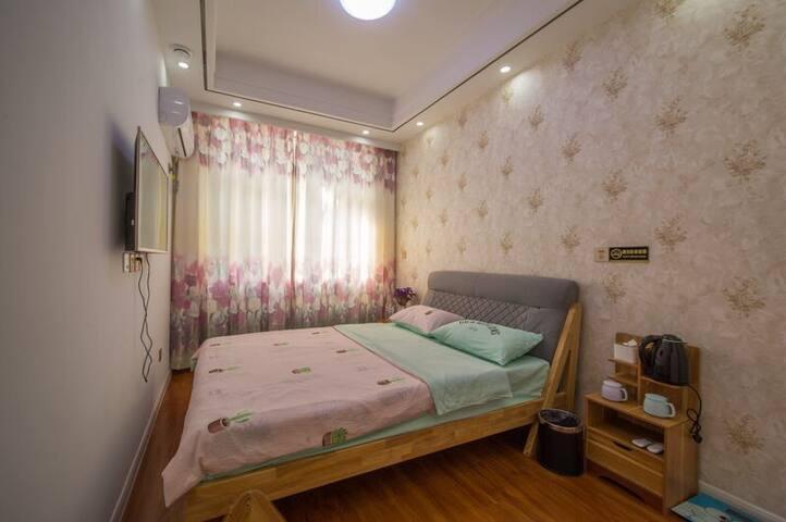 Miegamasis 9