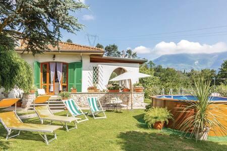 Carla's Villa