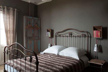 Belle chambre dans les vergers - Noves - Rumah