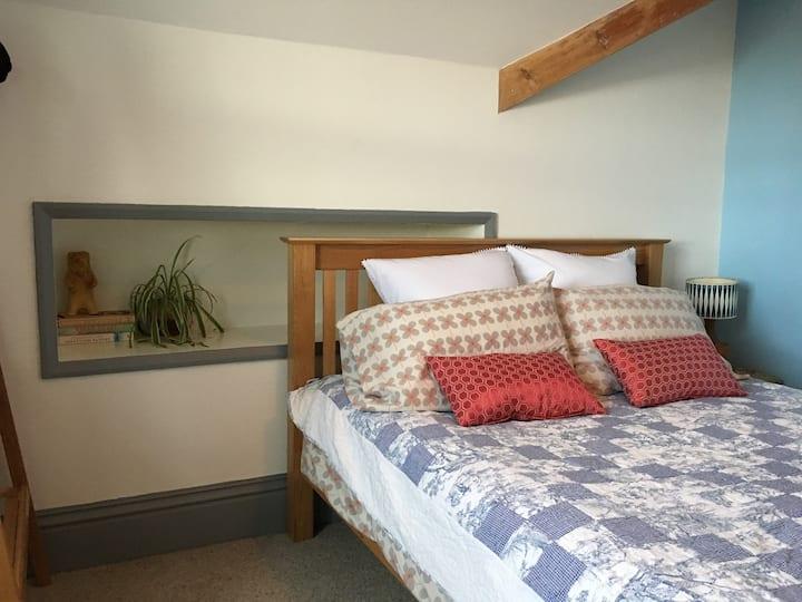 Room 6 Victoria Villa