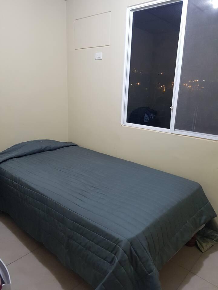 Casa En Guayaquil