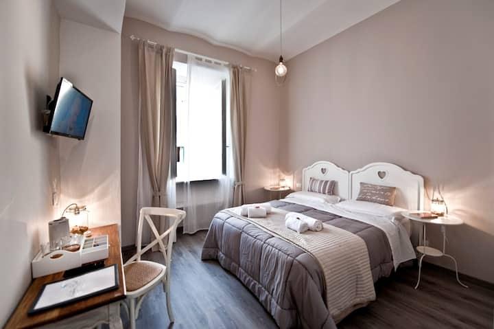 Appartamento Roma Centro Vaticano