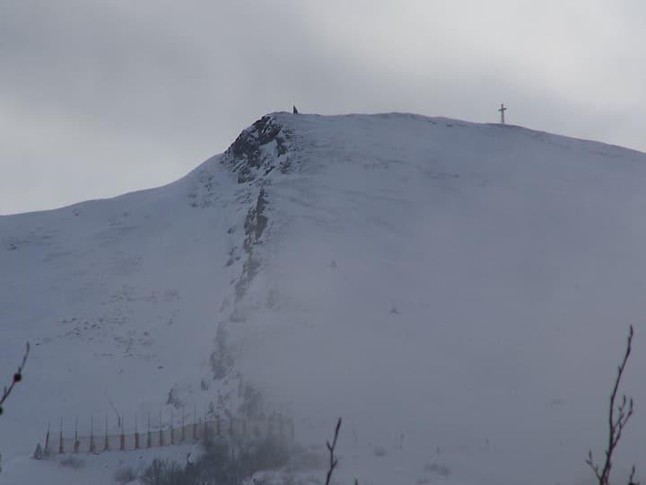 La vostra vacanza in montagna