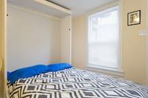 Beach Block Studio C  Apartment