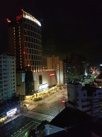 ZZZhouse!(1)행복공간 공항에서 5분 - Jewon 1-gil, Jeju-si - Apartmen