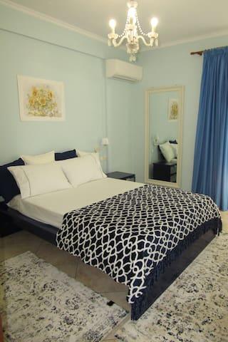 Melite Luxury Apartment