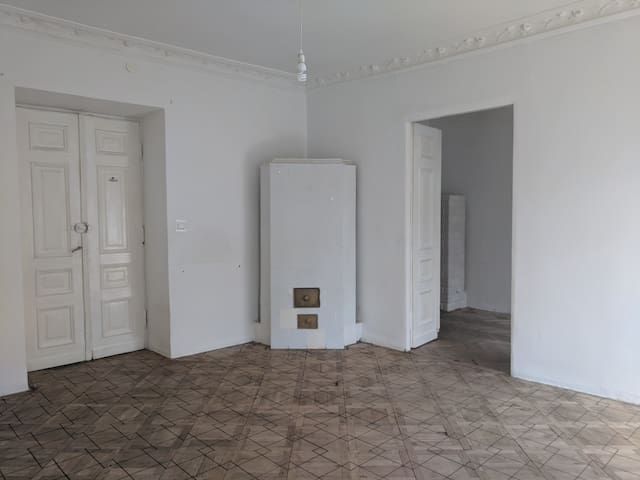 Apartment in the centre of Lublin