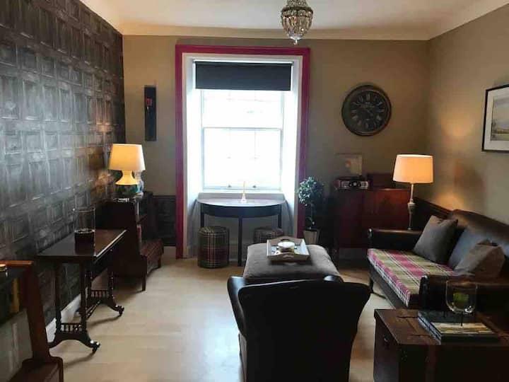 Dunkeld Apartments - Classic