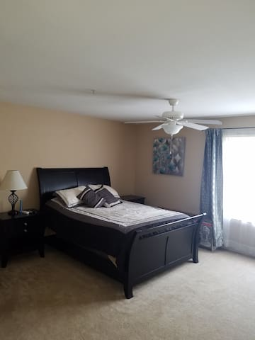 Condo Suite, Pool,Gym,Free Netflix - Longwood - Casa de camp