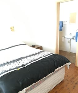 Festival Accommodation - Tamworth