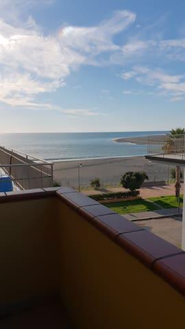 Appartamenti Bernardi