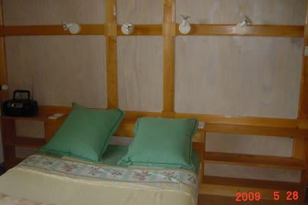 La Clématite Suite familiale privée - La Rochelle