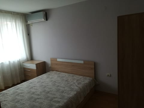 Macedonia 2 bedroom apartments