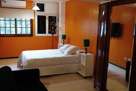 Tu hogar en Tucumán