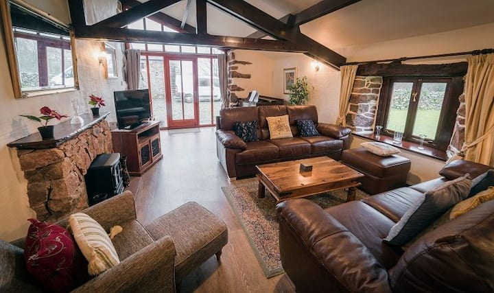 Wastwater 4 * Cottage, Select Cottages, sleeps 7/8