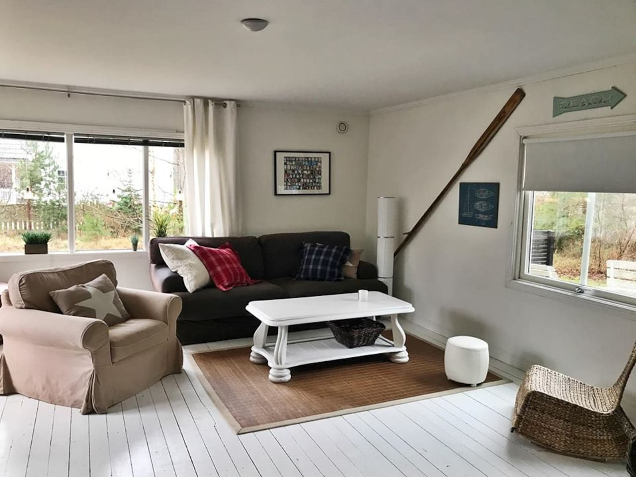 Wintergarten Ffb welcoming cottage to city cottages for rent in