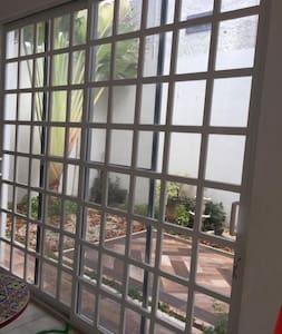 Casa amplia y cómoda en Oxkutzcab para mujeres