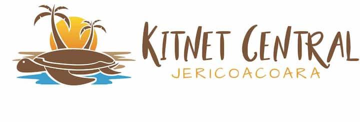 Kitnet Central Premium - JERICOACOARA