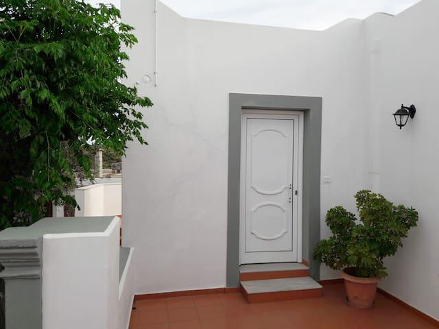 niko's house