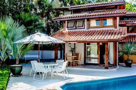 Villa Alexandrita - Santorini-1