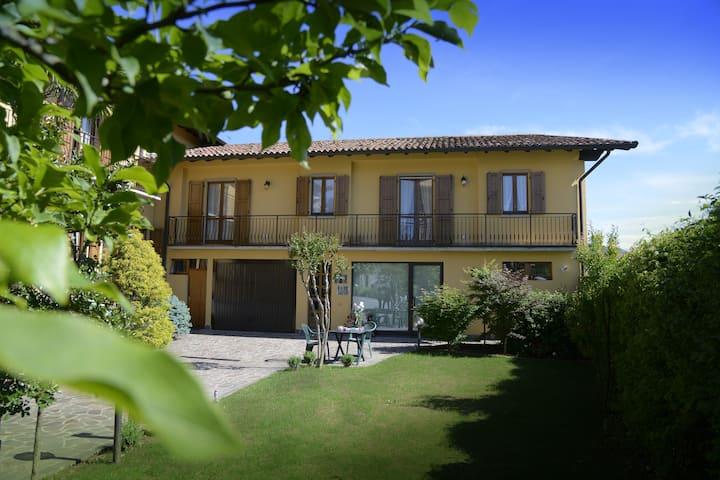 Casa Vacanze Doralice (016021-CNI-00002)