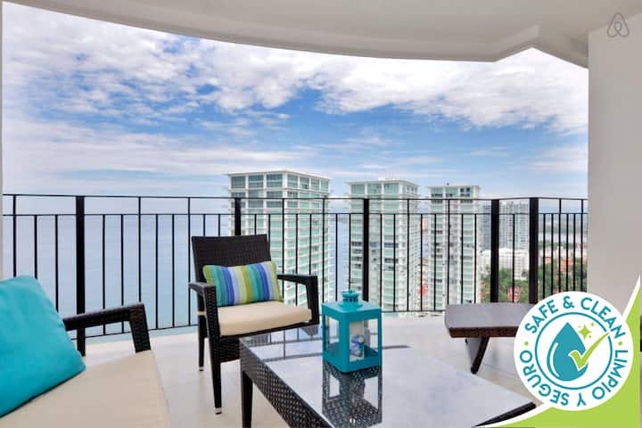 Water Views, Great For Couples | Pools, Tennis