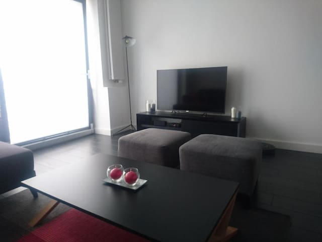 Kutno Apartament