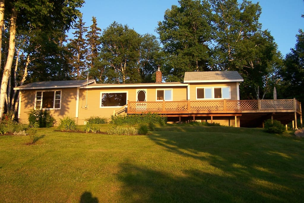 Rooms For Rent Cape Breton