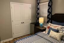 Osbouza Cottage - Luxury Suite # 8