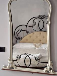 Antico Borgo B&B ad Agliè (TO) - Agliè - Bed & Breakfast
