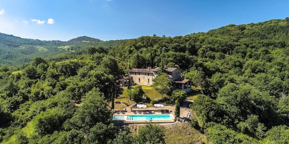 Casa Lazzari