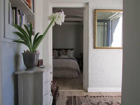 Stellenbosch Guest Suite
