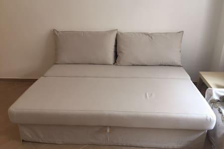 Komfort - Bishkek