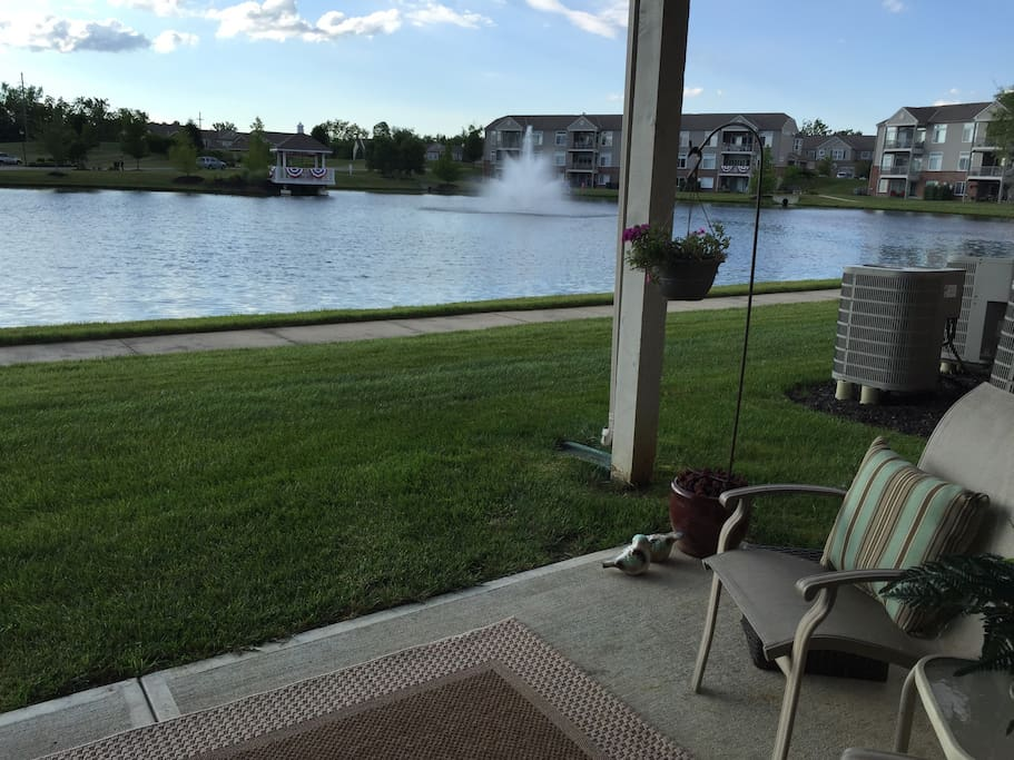 maineville dating 7816 hackney cir, maineville, oh was recently sold on 2018-06-25 for $133,000 see similar homes for sale now in maineville, ohio on trulia.