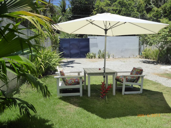 Trancoso Hostel & Suites
