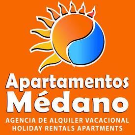 Foto de perfil de Apartamentos Medano -