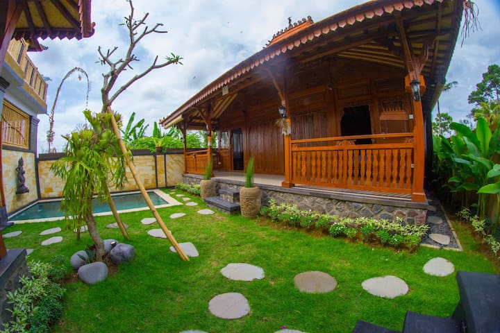 Pasar mambal 2018 with photos top 20 places to stay in pasar pasar mambal 2018 with photos top 20 places to stay in pasar mambal vacation rentals vacation homes airbnb pasar mambal bali indonesia malvernweather Image collections