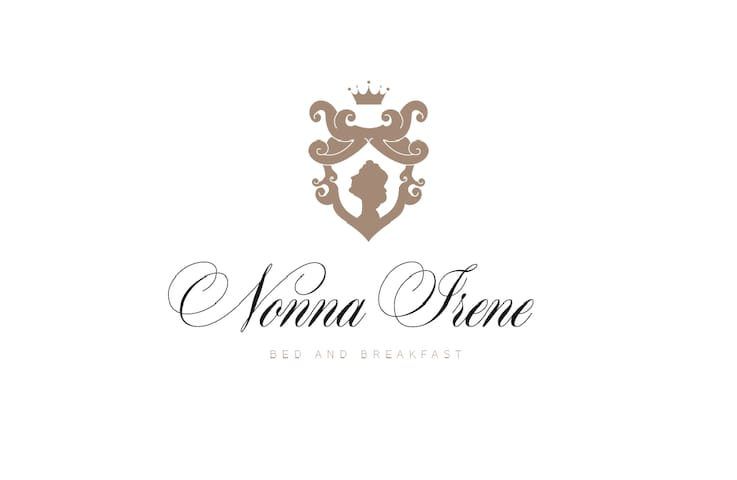 B&B Nonna Irene - La Suite