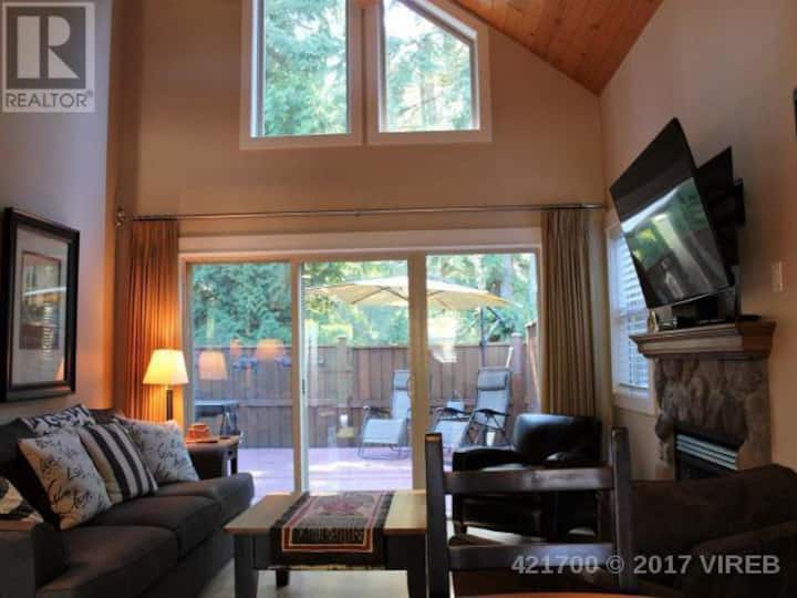 Sand Dollar Cottage, GST Incl