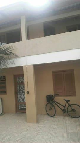 Apartamento - imbé - Apartment