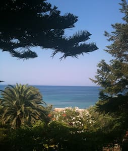 Durrell's Corfu - Messonghi Village - Corfu