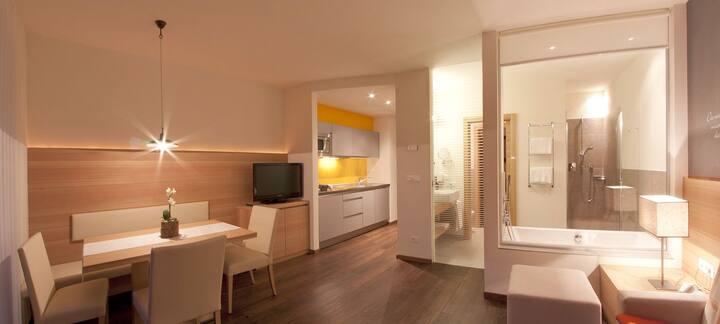 Appartamento Aurum 5