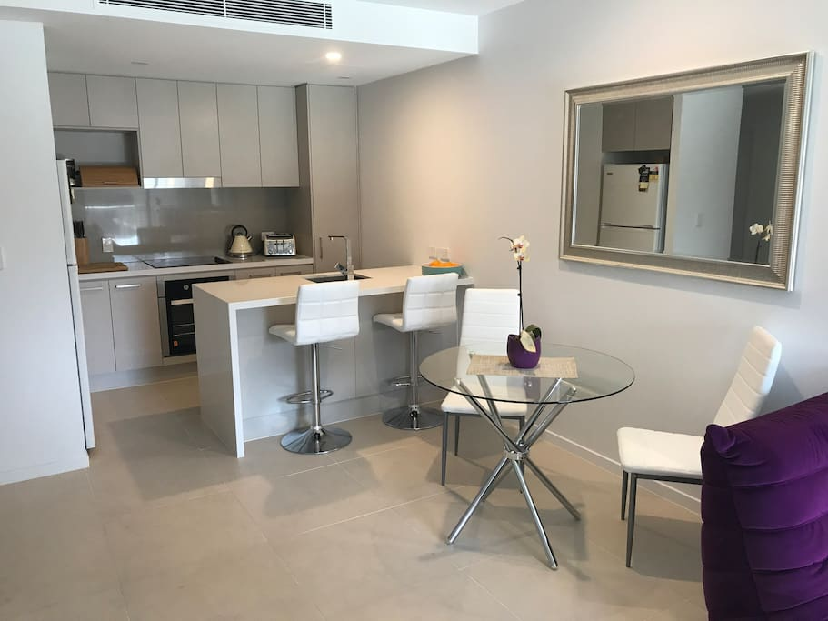 Rooms To Rent Southport