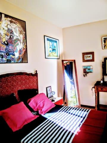 peintures de Gustav Klimt