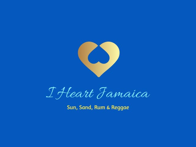 I HeartJamaica Guidebook
