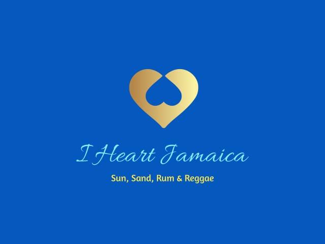 I HeartJamaica Guidebook